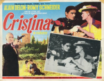 Christine-175'