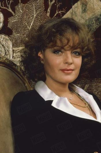 Romy-Schneider-1980-Photos-Coco-Chanel-Bertrand-Tavernier-5