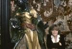 Romy-Schneider-1980-Photos-Coco-Chanel-Bertrand-Tavernier-3