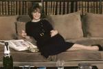 Romy-Schneider-1980-Photos-Coco-Chanel-Bertrand-Tavernier-4