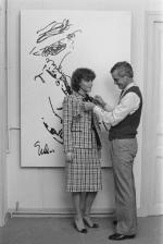 Romy-Schneider-1980-Photos-Coco-Chanel-Bertrand-Tavernier-7