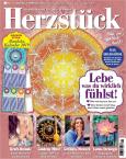 2019-01-00 - Herzstück - N° 1