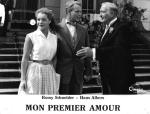 Premier amour - LC France (1)