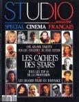 1992-11-00 - Studio Magazine - N° 67