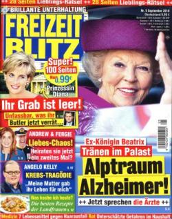 2018-09-00 - Freizeit Blitz - N 5