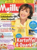 2018-09-00 - Myillu - N 5
