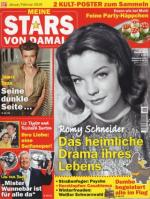 2019-01-00 - Meine Stars Von Damals