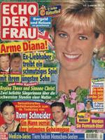 1998-01-14 - Echo der Frau - N 4