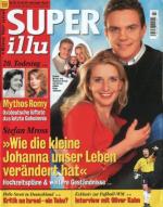 2002-05-29 - Super Illu - N 23