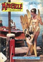 1960-08-01 - Mireille - N 319