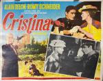 Christine - LC Mexique 2 (10)