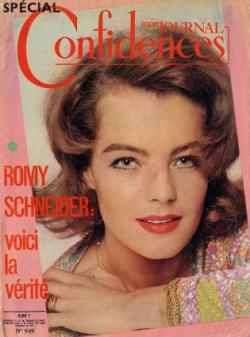 1966-01-09 - Confidences - N 949