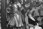 Romy-Schneider-1980-Photos-Coco-Chanel-Bertrand-Tavernier-10