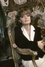 Romy-Schneider-1980-Photos-Coco-Chanel-Bertrand-Tavernier-6