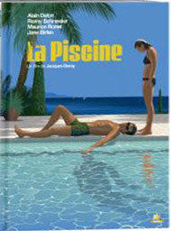 7800135481_la-piscine-edition-collector-blu-ray-4k-ultra-hd