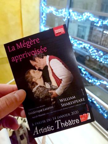 La-mégère-apprivoisée-pièce-Shakespeare