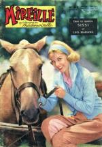 1960-04-01 - Mireille - N 312