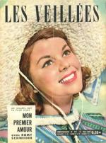 1960-05-21 - Les veillées - N 297