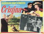 Christine-171-3'