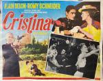 Christine - LC Mexique 2 (9)