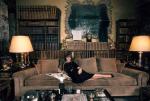 Romy-Schneider-1980-Photos-Coco-Chanel-Bertrand-Tavernier-2
