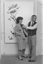 Romy-Schneider-1980-Photos-Coco-Chanel-Bertrand-Tavernier-8