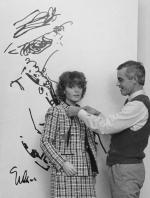 Romy-Schneider-1980-Photos-Coco-Chanel-Bertrand-Tavernier-9