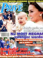 2018-08-00 - Privé - N 29