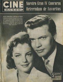 1957-01-12 - Cine Mundo - N 252