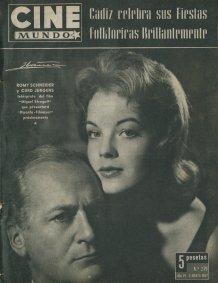 1957-03-02 - Cine Mundo - N 259