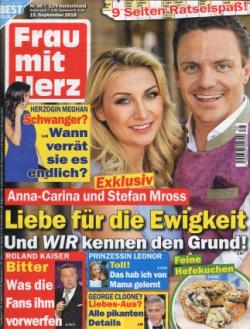 2018-09-15 - Frau Mit Herz - N 38