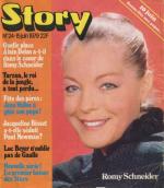 1979-06-15 - Story - N 24