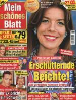 2018-06-00 - Mein Schones Blatt -  N 6