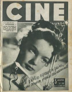 1956-03-10 - Cine Mundo - N 208