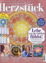 2019-01-00 - Herzstuck - N 1