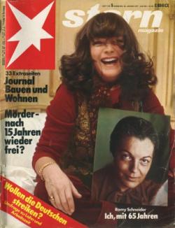 1977-01-20 - Stern - N 5