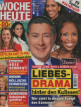 2019-03-20 - Woche Heute - N° 13