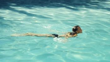 La-piscine-03