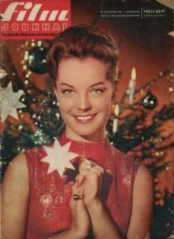 1956-12-20 - Film Journal - N 26