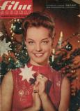 1956-12-20 - Film Journal - N° 26