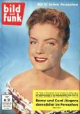 1960-12-18 - Bild und Funk - N° 51