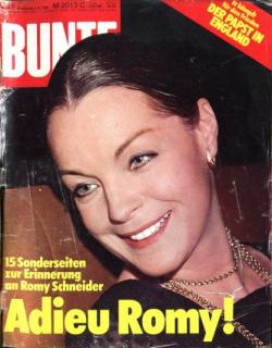 1982-06-03 - Bunte - N23