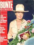 1970-09-08 - Bunte Osterreich - N° 37