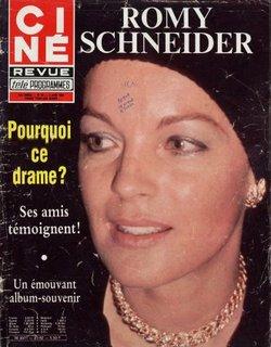 19820603_cine_revue_n_23_3