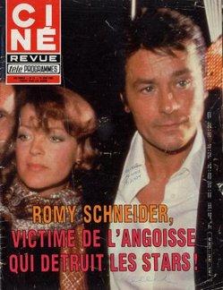 19820610_cine_revue_n_24
