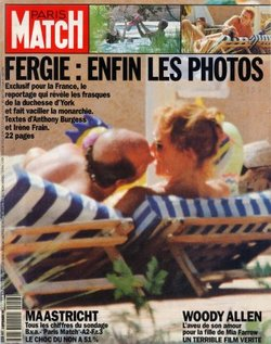 Parismatch19922258cover