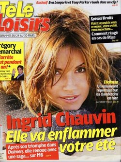 Teleloisirs20071099cover
