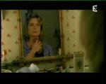 Dvd_540