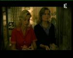 Dvd_563