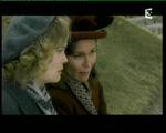 Dvd_626